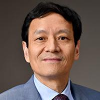 Zhang-Guo-Qiang-web