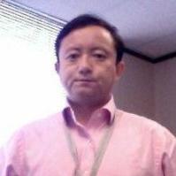 com-wanghongbin